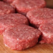 Meat affects erectile dysfunction